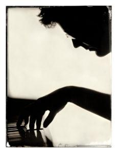 20180515 Moso piano